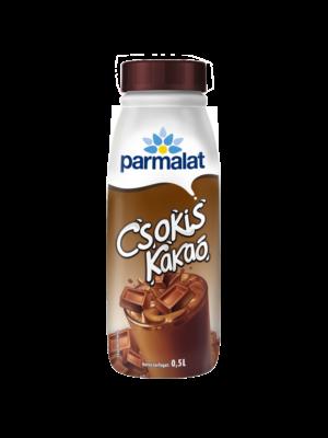 Parmalat Csokis Kakaó