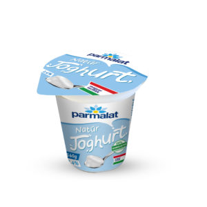 Parmalat Joghurt 150g